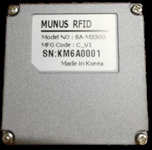 RFID Module SA-M3300