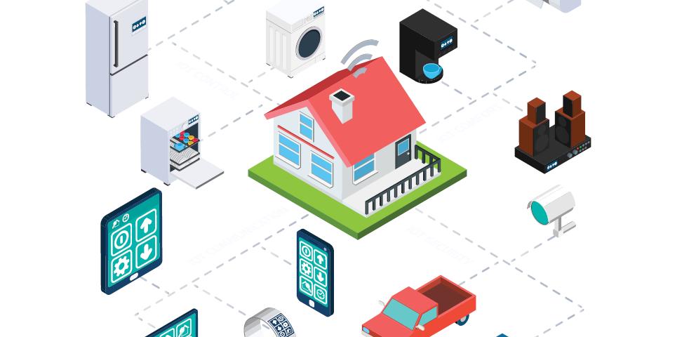아젠텍, 스마트폰 기반 기술 디바이스는 모두 다 개발 가능
